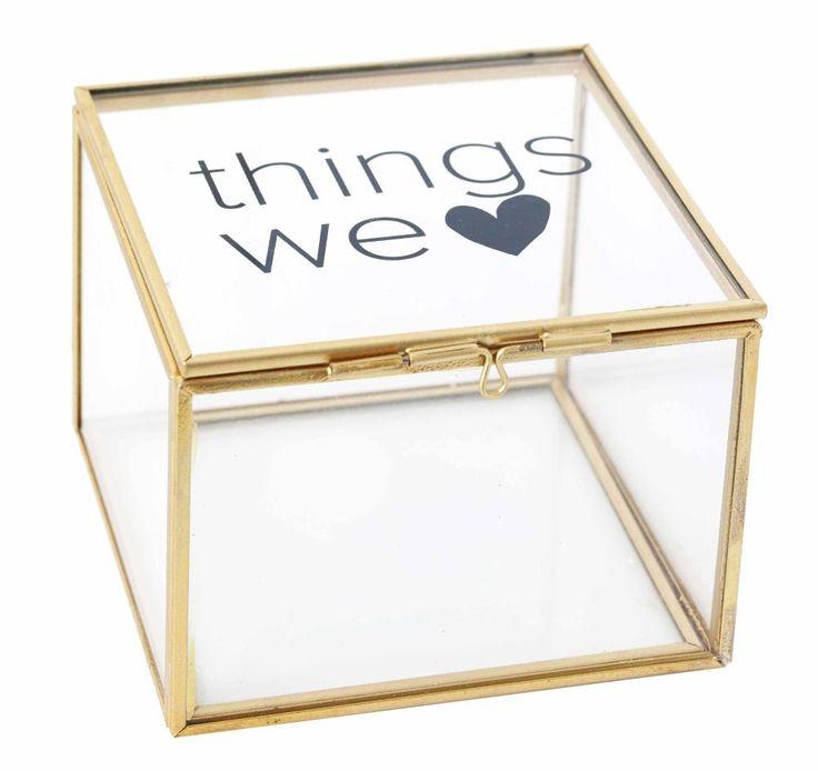 95 besten kupfer silber gold bilder auf pinterest. Black Bedroom Furniture Sets. Home Design Ideas