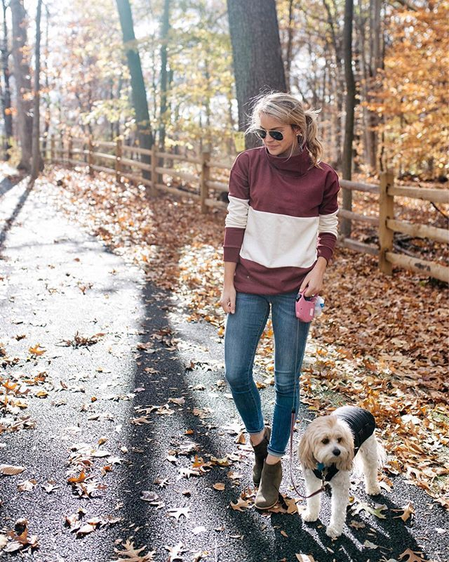 Shop Lolë's SALINA TOP + Free Shipping! #Sweater #Pullover #LoleWomen #BornInMTL