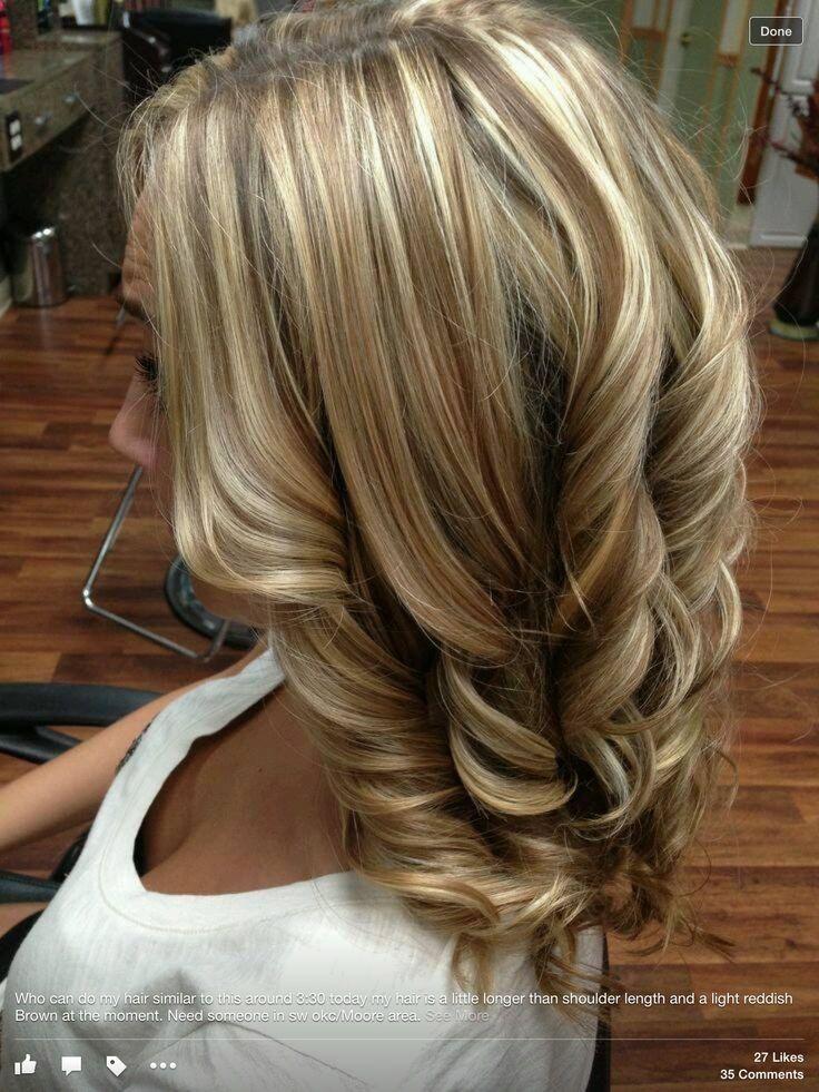 745 Best Hair Images On Pinterest Short Hair Blonde