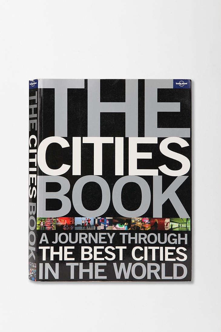 93 best coffee table books images on pinterest coffee table had a chance to flip through it while its perfectly coffee table sized i geotapseo Images