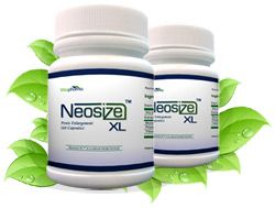 NeosizeXL the natural way to obtain a larger and thicker penis! No chemicals only natural herbs that work fast without any side effects whatsoever!