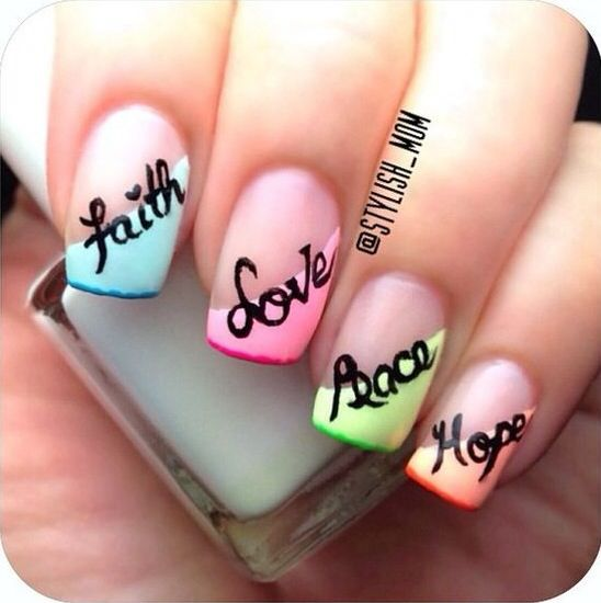 93 Best Nails Images On Pinterest Nail Scissors Camo Nails And