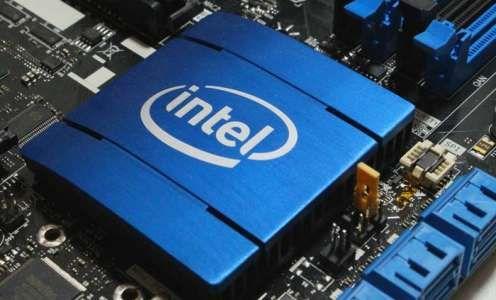 Intel este Acuzata ca a Ascuns Problemele Procesoarelor in Cursul Anului 2017