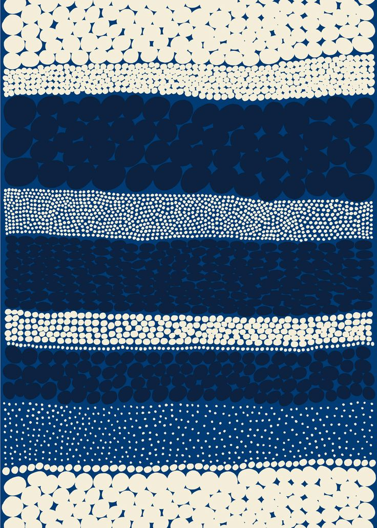 http://www.marimekko.jp/products/view/Jurmo_fabric-2020