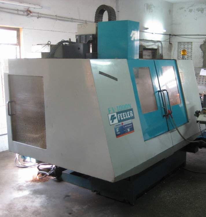 cnc machinist resume%0A CNC Machining