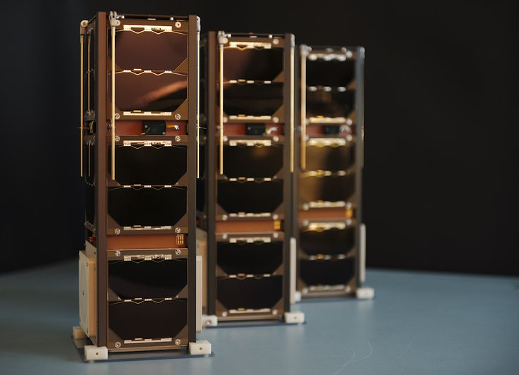 SAS– Disruptive Tech Solution A constellation of Nano-Satellites (approximately 200), placed in carefully selected orbits giving equatorial coverage of the Earth, creating a global communication network for voice, data and instant messaging. Nano-Satellites are fully operational satellites with a mass of less than 10kg. Due to miniaturization of technology Nano-Satellites are capable to provide accurate …