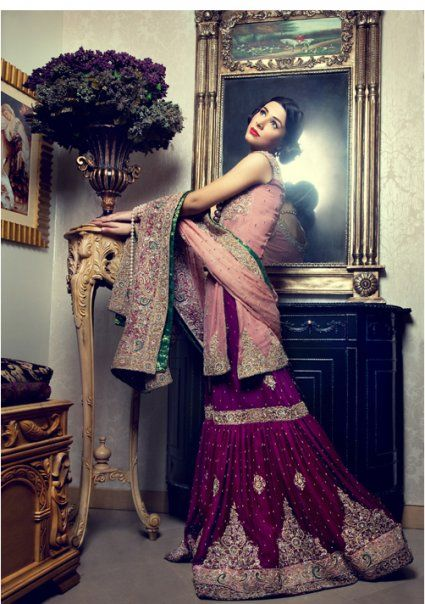 The #Indian #Wedding visit www.yourdreamshaadi.co.uk for tips, advice and the most selected #asianwedding suppliers!