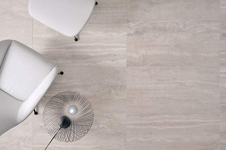 REVERSO COLLECTION BY COEM AT CERSAIE 2015 | @ceramichecoem