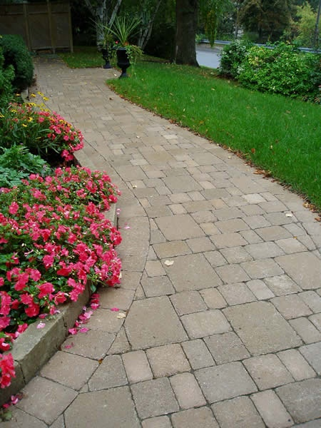 1000 images about outside on pinterest decks backyards for Landscaping rocks kitsap county