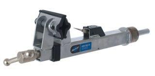 Park Tool 1003M   Adjustable Linkage Clamp