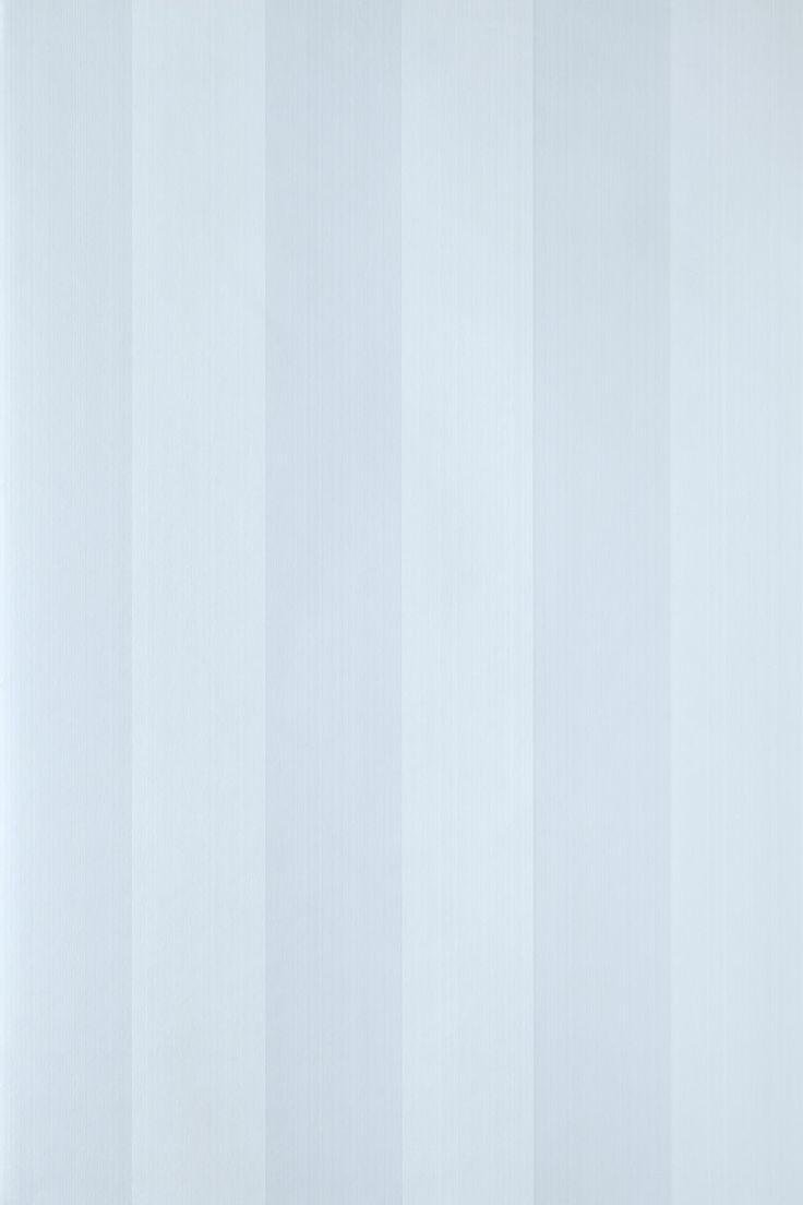 Plain Stripe ST 1167 - Padrões de papel de parede - Farrow & Ball
