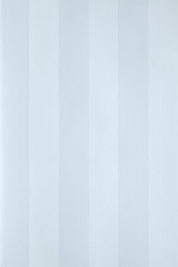Plain Stripe ST 1167 - Wallpaper Patterns - Farrow & Ball