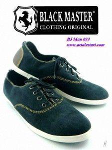 Jual Sepatu Casual Pria Update stock sepatu casual pria.  Contact kami : SMS Center : 081315979176 / 085725396070 BB Messenger : 22335085
