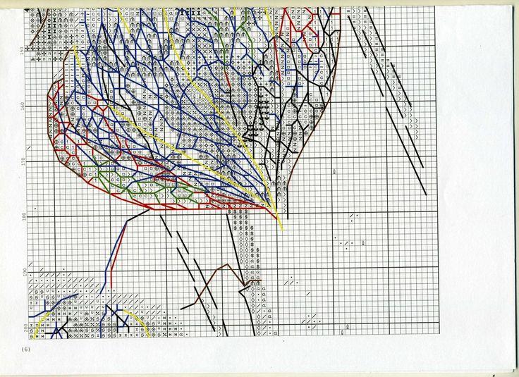 фото017 — Postimage.org