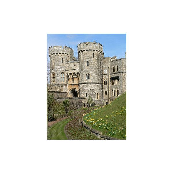 Medieval Castles Construction Timeline ❤ liked on Polyvore - construction timeline