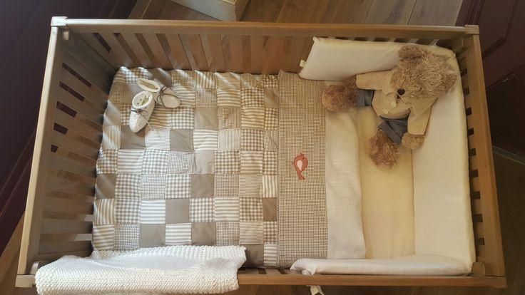 Mejores 35 imágenes de Bebé en Pinterest | Habitaciones para bebés ...