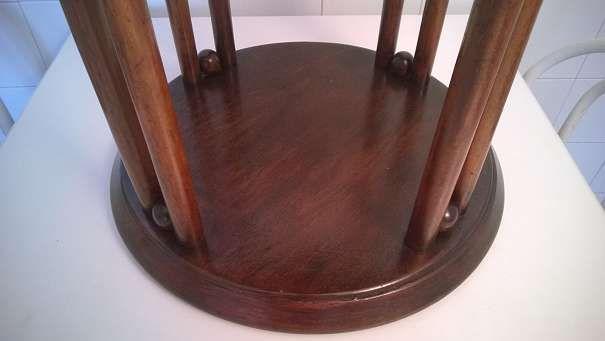 Bild 6 Bauhaus möbel, Willhaben, Tisch