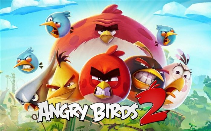 download angry birds and play online for pc windows . install and discover the best birds game of pc games