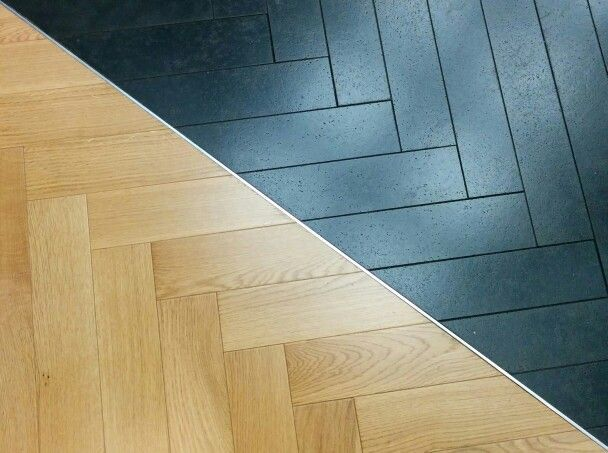 17 best images about materiaux parquet on pinterest for Parquet carrelage paris 17