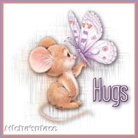 animated hugs and kisses | previous 1 2 3 4 5 6 7 8 9 10 11 12 13 21 next