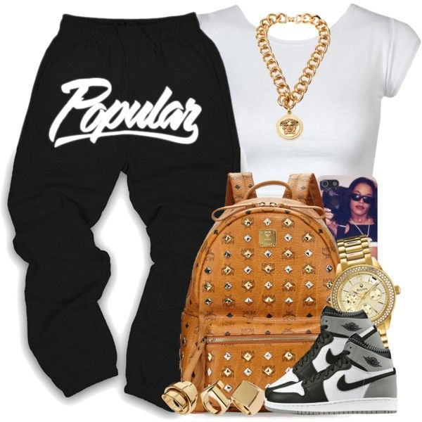 Popular., created by livelifefreelyy on Polyvore