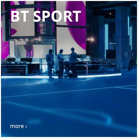 References ASB MultiSports  The ASB GlassFloor can be used in several different settings, ranging from small sports rooms for private clients up to installations spanning several thousand square metres for large event spaces. Have a look at some of our installations.