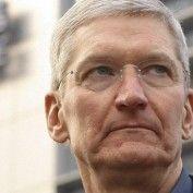Vers un iOS avec backdoor ? Bras de fer incertain entre Apple et la justice américaine