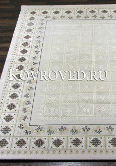 Турецкие ковры PIERRE CARDIN VENICE