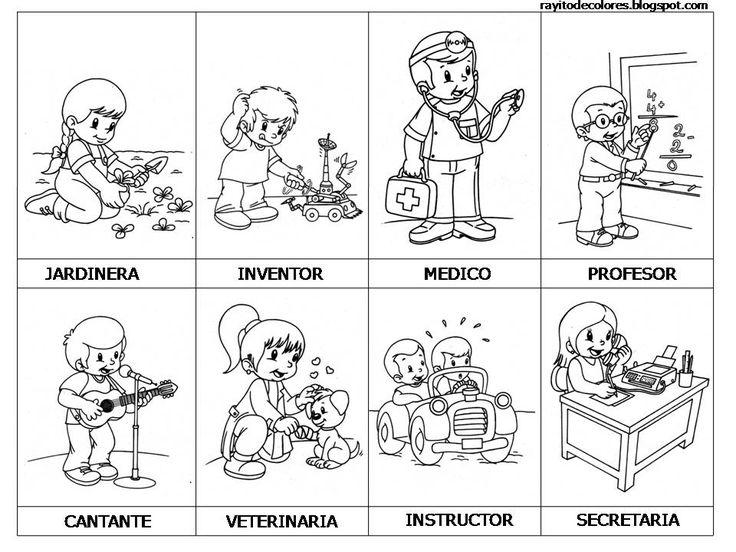 profesiones-y-oficios+(19).JPG (960×720)