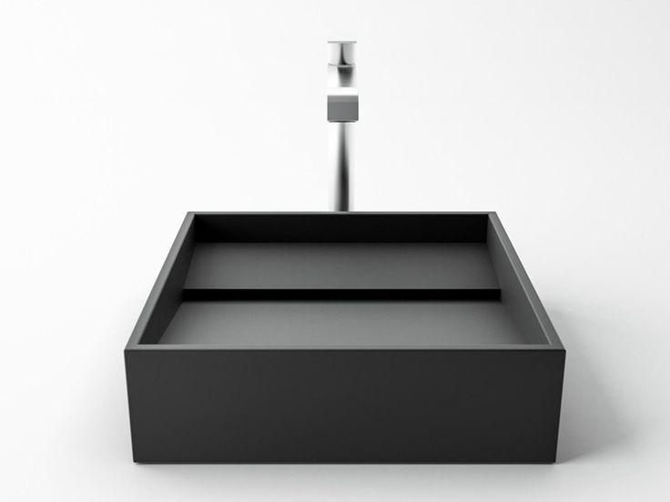 die besten 25 waschbecken kaufen ideen auf pinterest toilette kaufen badewanne kaufen und. Black Bedroom Furniture Sets. Home Design Ideas