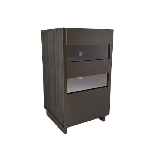 36 Best Audio Cabinet Images On Pinterest Armoire Cabinets And