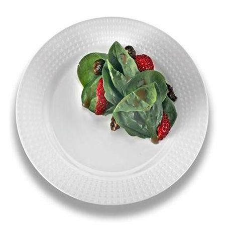 18 best Bulk Dinner Wedding Plastic Plates images on Pinterest ...