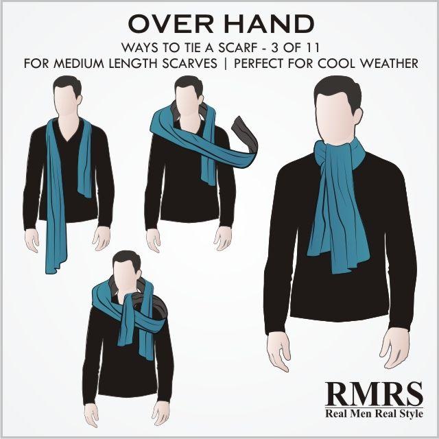 предлагаем купить способы завязывания шарфов для мужчин в картинках правильно сделать оформление