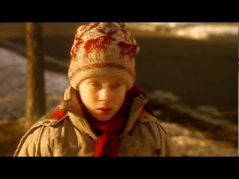Home Alone 1990 ( filming location) John Hughes - YouTube