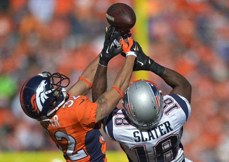 Super Bowl 2014: Seattle Seahawks, Denver Broncos bring NFL's top defense, offense to the big game