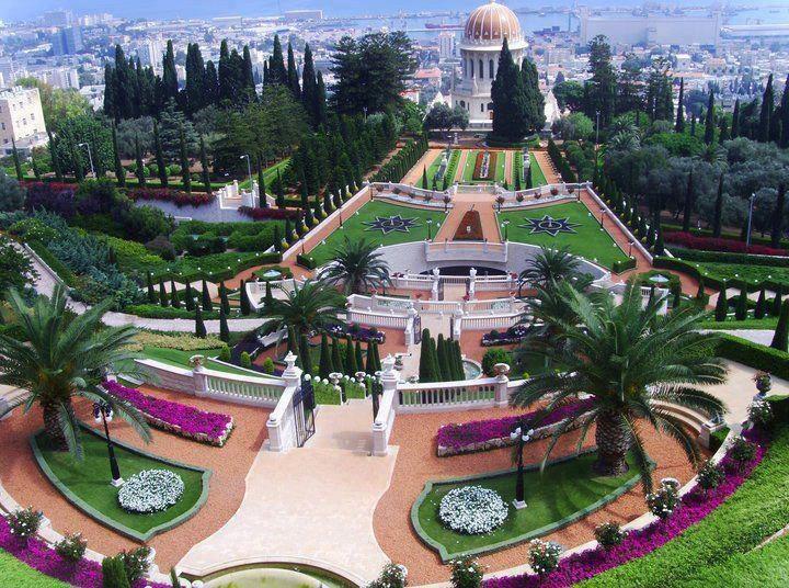03ed59173267e3995531ac849909e867--haifa-