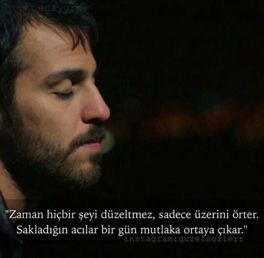 Carlos ulan Istanbul
