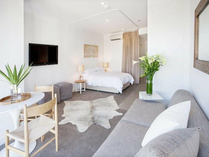 White Grey Bedroom Ideas Bedroom Ideas Pinterest Grey Bedroom Ideas And Grey Bedrooms