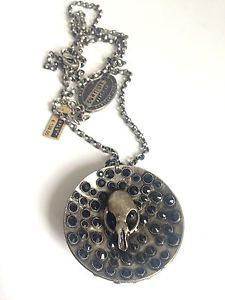 Konplott Halskette Spell ON YOU Designer Schmuck | eBay