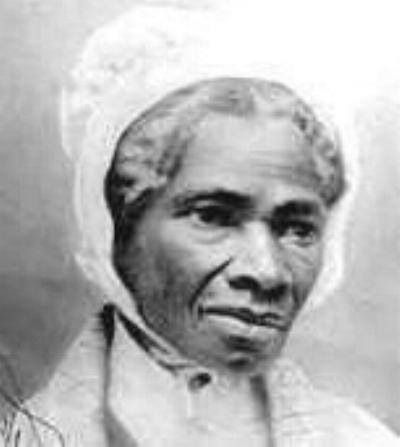 sojourner truth a women s rights activist Sojourner truth was a committed abolitionist, a passionate proponent of women's rights, and one of the greatest public speakers in all of american history.