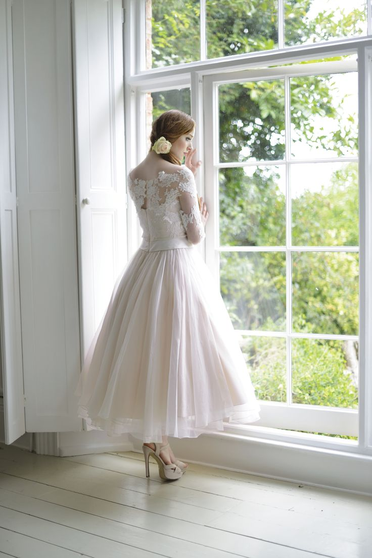 The 29 best Ivory & Co. Bridal Couture images on Pinterest | Short ...