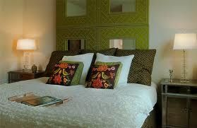 Find the best-rated Conshohocken apartments, Furnished Apartments for rent near Londonbury at Urhomeinphilly.com
