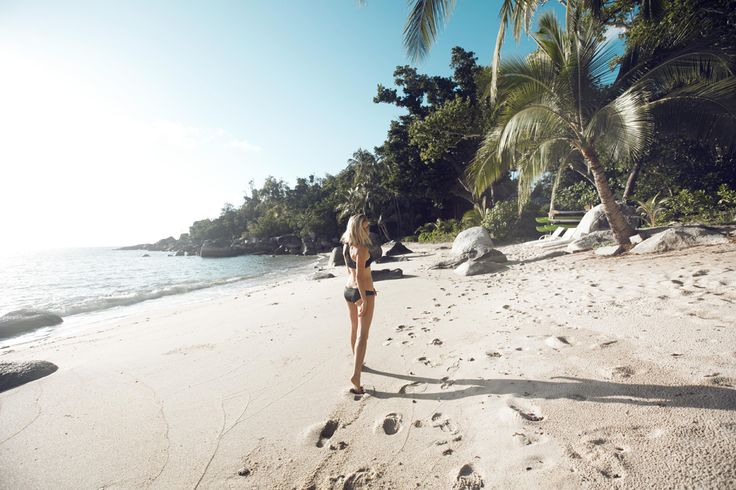 12 MORE QUEENSLAND ISLANDS YOU'VE NEVER HEARD OF If you're in search of under-the-radar #islandlife, then here are 12 more Queensland islands you've never heard of. | Queensland Blog