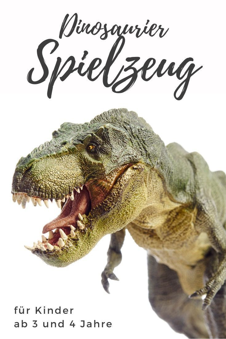 Dinosaurier Spielzeug Fur Kinder Ab 3 Jahre Und Ab 4 Jahre Dinosaurier Spielzeug Kinder Spielzeug Kinder