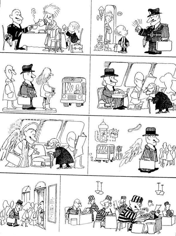 Image result for quino comics