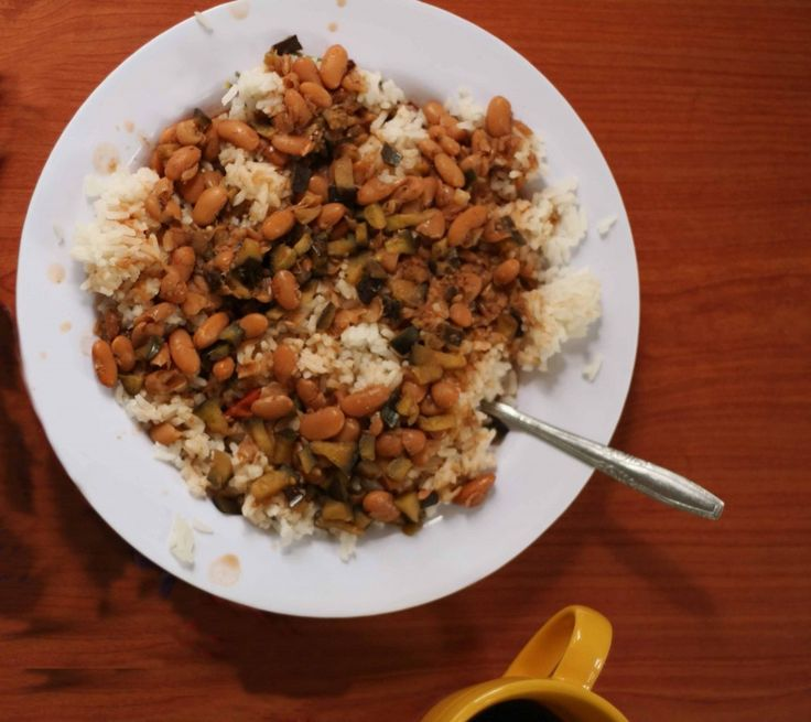 A Week of Traditional Ugandan Food - Sseko Designs - Sseko Designs
