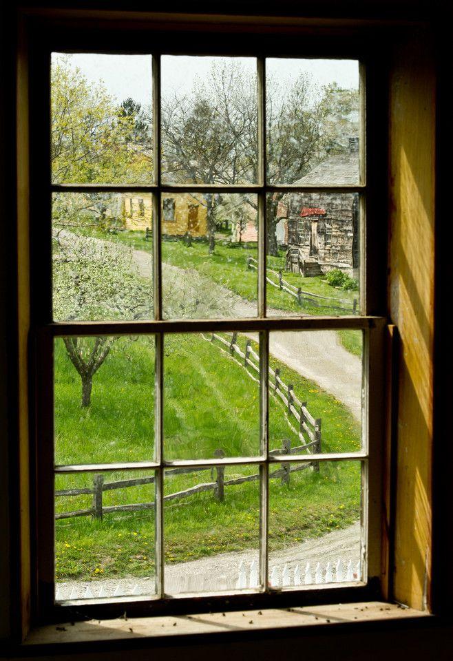 Photos from May 2011 Visit - Loydheathphotography