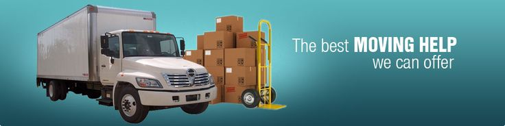 Moving is probably one of the most stressful times in a person's life. FL Green Movers will take the hassle out of moving.