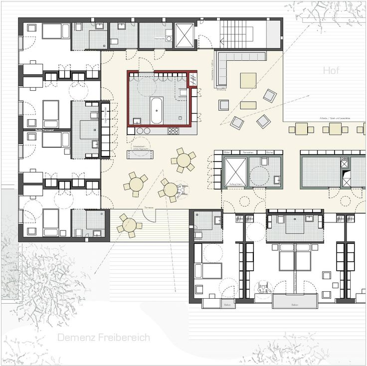 30 best images about nursing home elderly people house Aging in place home plans