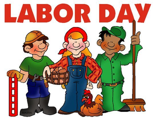 labor day 2013 | May 1, 2013 Labor Day: A Regular Philippine Holiday | Philippine News